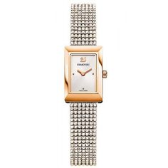 316b67786a4 22 Delightful Clean Affordable Mesh Watches - Men images