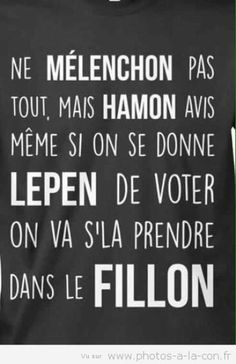 image drole éléction – lveque – Tout – About Words Funny True Quotes, Bff Quotes, Good Quotes For Instagram, Image Fun, Sentences, I Laughed, Funny Pictures, Lol, Jokes