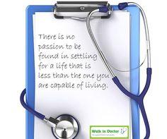 nursing programs in georgia Medical Quotes, Nurse Quotes, Study Motivation Quotes, School Motivation, Sunday Motivation, Nursing School Prerequisites, Doctor Quotes, Medicine Student, Nursing Programs