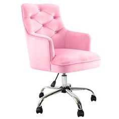 430 Pink Ideas Pink Pink Tools Everything Pink