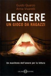 Clicca qui: http://www.leghiringhelle.com/liberalibri/2315/e-un-gioco-da-ragazzi.html