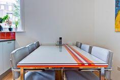 Ikea Torsby Credenza : Best ikea table hacks frosta lack etc images