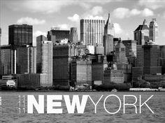 Découvrez ci-dessous le livre photo de Martin notre collègue. Martin est passionné de photographie et lors de son voyage novembre dernier à New-York, il a pris de magnifiques photos qu'il a rassemblé dans un livre photo. Découvrez donc la vision très personnelle de Martin sur la ville de New-York.