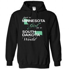 021-SOUTH_DAKOTA - #shirts for tv fanatics #hoodie pattern. WANT => https://www.sunfrog.com/Camping/1-Black-85810321-Hoodie.html?68278