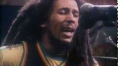 Bob Marley And The Wailers - Redemption Song Live Acoustic In Studio