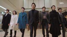 [Best Friends Forever] When work friends are best friends and family Romantic Doctor, Work Friends, Medical Drama, Drama Korea, Best Series, Best Friends Forever, Drama Series, Series Movies, Korean Actors