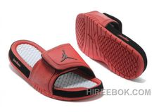 6a360a7af Nike Men Jordan Hydro V Slide Sandals Progress Texas Christmas Deals