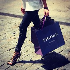 shop vigossusa.com #denim #fashion #vigoss