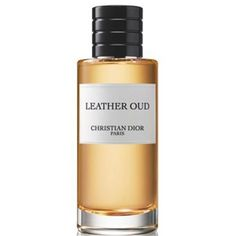 Shop For Christian Dior Leather Oud Sample & Decants in Scent Split! Hand-decanted samples of Leather Oud perfume by niche fragrance House of Christian Dior for affordable price, Free US & Worldwide shipping! Dior Homme Perfume, Perfume And Cologne, Best Perfume, Perfume Oils, Perfume Bottles, Parfum Mercedes, Dior Collection, Celebrity Perfume, Fragrance Online
