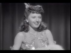 Lady Of Burlesque - Barbara Stanwyck, Michael O'Shea - 1943 - Full Movie Lady Of Burlesque (1943) - [90:25] (youtube.com)