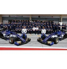 Bid and win! Your bid supports Gabrielle's Angel Foundation! Meet the Sauber Team at the 2017 U. Grand Prix and get 2 Grandstand Tickets. F 1, Grand Prix, Ticket, F1 Season, Racing, Formula 1, Foundation, Meet, Angel