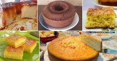 De vendedor de lentes oculares, a dono de confecção, ele encontrou na arte de fazer bolos a mudança de vida. Joel Fatura Mais de 10 Mil Vendendo Bolos