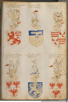 1560 | Munchener DigitlisierungsZentrum