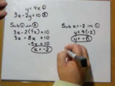 PAIR OF LINEAR EQUATIONS IN TWO VARIABLES VIDEOS PART-1 - Digital Learning