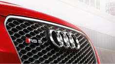 The reasons for wanting to experience the Audi RS 5 Cabriolet: driving with the top down and feeling the power. Enjoying more freedom. Really being yourself. Traveling with a more distinctive style. Source: Audi AG