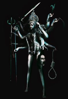 kali_maa___the_mother_goddess_by_samjaza666-d8z3wkg.jpg 2,986×4,338 pixels