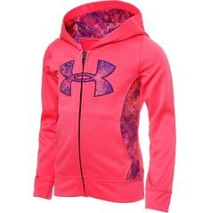 zipper hoodies for girls - Google Search