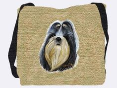 93ab059410 30 Best Waggy Dogz Cushions by Christine Varley images
