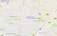 Contact details for Waenhuiskrans Farm Market Pretoria, Shopping Center, Entertaining, Marketing, Funny, Entertainment