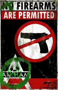 Batman_Arkham_Asylum Batman Comic Art, Batman Comics, Batman Robin, Dc Comics, Batman Arkham Series, Batman Arkham Asylum, Ww2 Propaganda Posters, Hq Dc, Comic Drawing