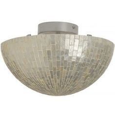 Ceiling Lights & Fans Dutiful High Quality Led Ceiling Lamp Silver Resin European Commercial Lighting Hotel Decorative Aisle Lights Lights & Lighting