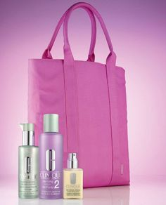 Fragrant Gifts for Mom: Clinique BUY NOW!