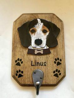 animal decor animal crafts pet decor wood burning patterns dog leash