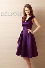 Belsoie by Jasmine L144061A Belsoie Bridesmaid Dresses Blossoms Bridal & Formal dress store