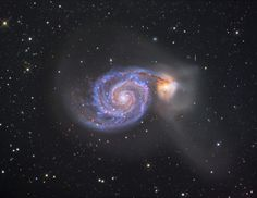 M51NMS