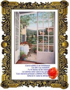A venit toamna.... Verona, Frame, Home Decor, Picture Frame, Decoration Home, Room Decor, Frames, Home Interior Design, Home Decoration
