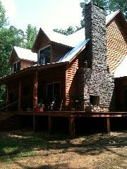 Cottage vacation rental in Oxford MS USA from VRBO vacation