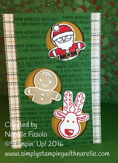 Cookie Cutter Christmas - Peek-A-Boo card - Simply Stamping with Narelle - available here - http://www3.stampinup.com/ECWeb/ProductDetails.aspx?productID=143493&dbwsdemoid=4008228