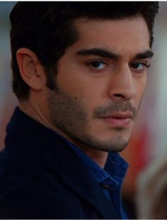 Burak Cute Love Stories, Love Story, Tv Actors, Actors & Actresses, Murat And Hayat Pics, Lovely Eyes, Turkish Beauty, Falling In Love With Him, Bollywood Stars