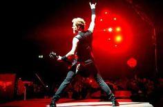 alvatROCK: Metallica - Turn The Page