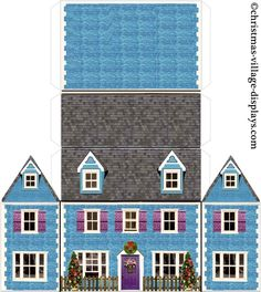 bluebell_cottage.jpg (JPEG Image, 1000 × 1122 pixels)