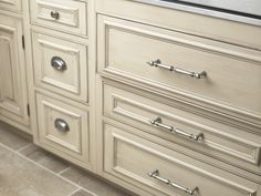 Top S Asbury Collection Cabinet Cup Pulls Kitchen Hardware