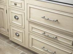 modern kitchen design complete with top knobs m1085 wellington 15