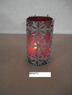 Candle Lamp.... Candle Lamp, Candles, Canning, Home Decor, Decoration Home, Room Decor, Candy, Candle Sticks, Home Canning