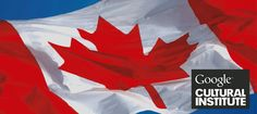 national flag day of canada 2014