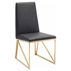 Geo Dining Chair