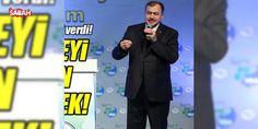 """Orman ve Su İşleri Bakanı Eroğlu: 5 bin köye 5 bin gelir getirici orman kuruyoruz : Orman ve Su İşleri Bakanı Veysel Eroğlu """"Yeni bir proje hazırladık Cumhurbaşkanımız ilan edecek. Çalışmalar devam ediyor. 5 bin köye 5 bin gelir getirici orman kuruyoruz. Artık ormanlar milletin."""" dedi...  http://www.haberdex.com/ekonomi/Orman-ve-Su-Isleri-Bakani-Eroglu-5-bin-koye-5-bin-gelir-getirici-orman-kuruyoruz/107950?kaynak=feed #Ekonomi   #getirici #kuruyoruz #Orman #gelir #orman"""