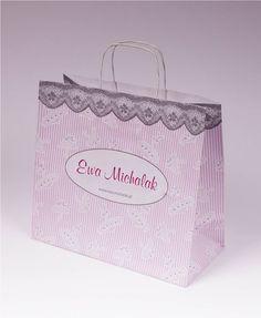 Ewa Michalak, eko torba, torby ekologiczne, torby ekologiczne producent, torby ekologiczne katowice, http://www.ecosac.pl/realizations