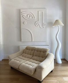 Home Interior Design, Room Inspiration, Interior, Bedroom Decor, Aesthetic Room Decor, House Interior, Room Decor, Apartment Decor, Home Deco