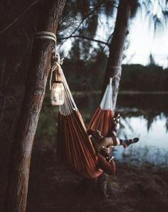 World Camping. Tips, Tricks, And Techniques For The Best Camping Experience. Camping is a great way to bond with family and friends. Camping Life, Camping Hacks, Camping Ideas, Camping Packing, Camping Theme, Camping Outdoors, Outdoor Camping, Camping Store, Women Camping