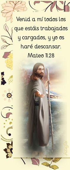 ® Colección de Gifs ®: PENSAMIENTOS CRISTIANOS EN IMÁGENES