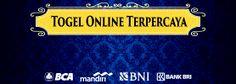 AGEN   BANDAR ONLINE TERBARU,AMAN DAN TERPERCAYA: AGEN JUDI ONLINE PANGERANTOTO3