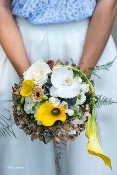 Wedding Flowers, Floral Wreath, Wreaths, Decor, Floral Crown, Decoration, Door Wreaths, Deco Mesh Wreaths, Decorating