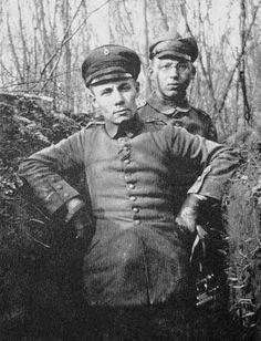 Rommel_1916