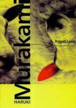 Przygoda z owcą  Autor: Haruki Murakami