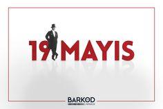 Bugün, takvimdeki diğer günlerden farklı. Bugün, Türkiye Cumhuriyeti'nin mimarı Mustafa Kemal Atatürk önderliğinde Bandırma vapuru ile başlayan bir yolculuğu, bir kurtuluş dönemini simgeler. 19 Mayıs Atatürk'ü Anma, Gençlik ve Spor Bayramı hepimize kutlu olsun! #MustafaKemalAtatürk #BandırmaVapuru #Samsun #19Mayıs #GençlikveSporBayramı #KurtuluşSavaşı